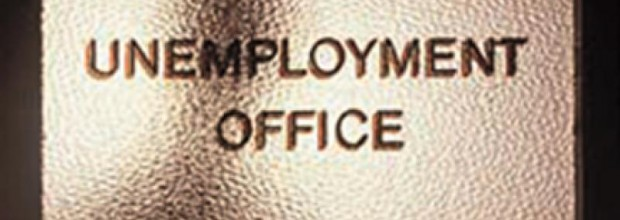 Senate deal reached on unemployment