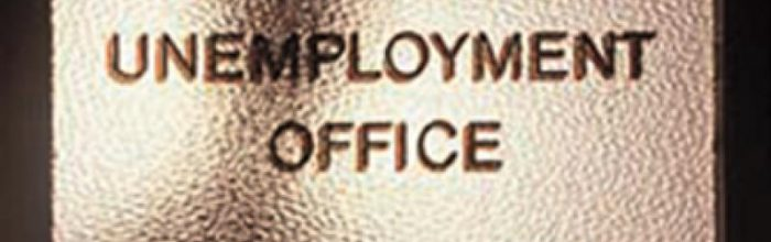 Obama proposes new jobless plan