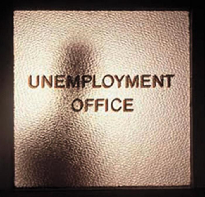 Senate deal reached on unemployment