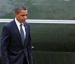Obama offers more scraps to Republicans