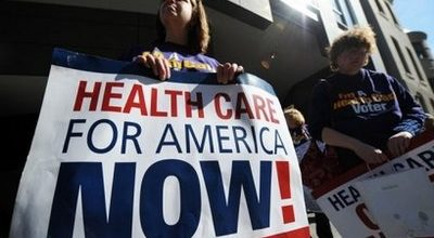 Citizenship, immigration issues for 310,00 Americans on health care