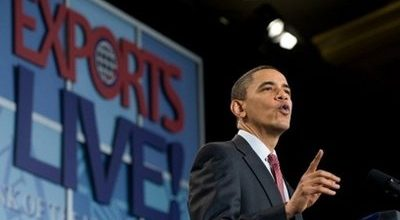 Obama's ambitious agenda produces few results