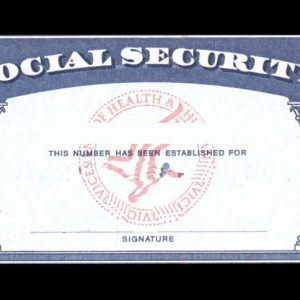031410socialsecurity