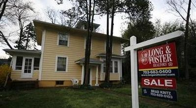 New White House rules for help on mortgages