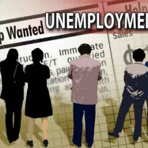 040510unemployment