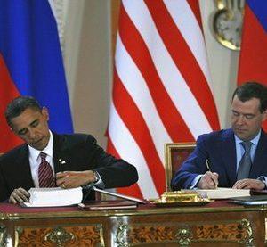 Treaty signing in Prague (AP)