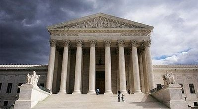 Republicans promise fight to keep libs off Supreme Court