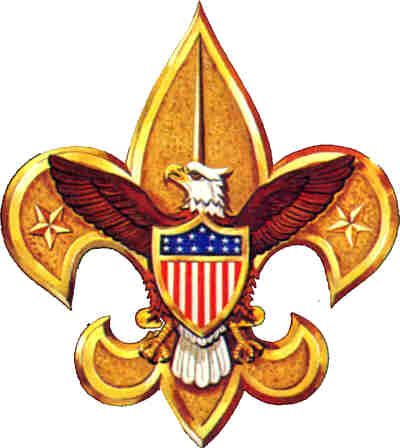 Be prepared? Boy Scouts ordered to pay up in sex abuse case