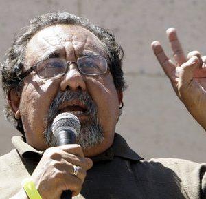 Rep. Raul Grijalva (AP)