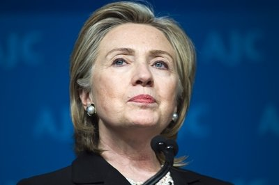 Clinton: Arizona immigration law encourages profiling