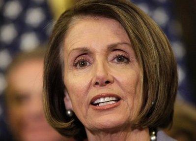 Dems to Obama: Lay off the Washington bashing