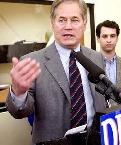 Rep. Alan Mollohan (AP)