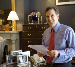 Sen. Jim DeMint (AP)