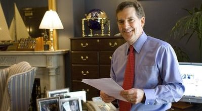 Jim DeMint: Tea Party hero, GOP problem