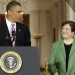 President Obama nominates Kagan (AP)