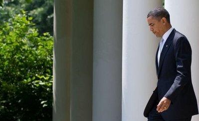 Obama endorsement not worth much