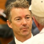 Rand Paul: The mouth that roared