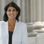Nikki Haley: Did she or didn&#039;t she?