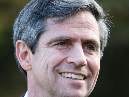 The Sestak bribe offer: Obama's Watergate?