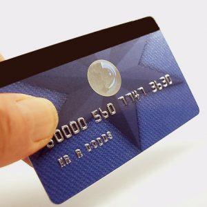 053010creditcards