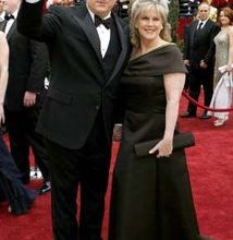 Al, Tipper Gore calling it quits after 40 years of marriage