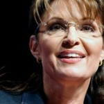 Sarah Palin: Conning the gullible (AFP)