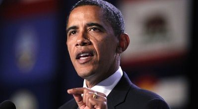 Obama's tax, jobs bill strikes out in Senate