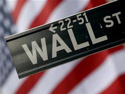 House-Senate panel approves Wall Street reform bill