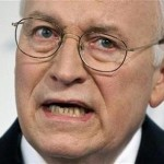 Former Vice President Dick Cheney (Reuters)