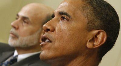 Can Obama restore consumer confidence in economy?