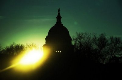 Congressional retreat on pension cuts for disabled vets