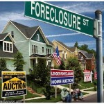 070910foreclosure