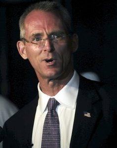 Bob Inglis (AP)