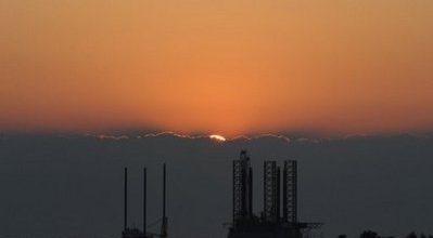 BP claims progress; Gulf waits and hopes