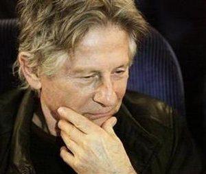 Roman Polanski: A free man again (Reuters)
