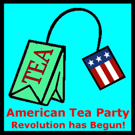 Tea Party excess in Idaho