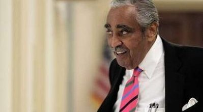 Rangel faces more ethics problems