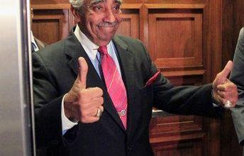 Rangel faces the jury