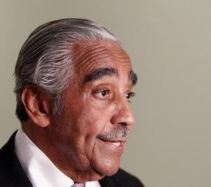 Charlie Rangel (AP)