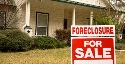 Feds fudged on mortgage bailout failure numbers
