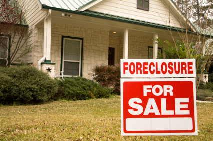 080710foreclosures