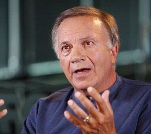 Former Congressman Tom Tancredo (AP)