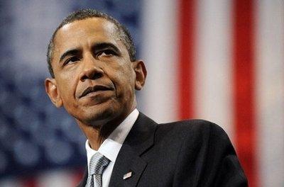 Obama supports ground zero mosque