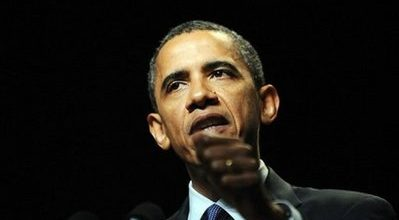 Obama's campaign plan: Blame Republicans for everything