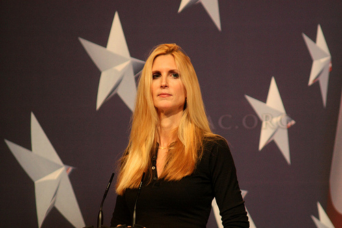 081910anncoulter