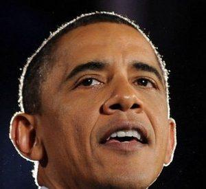 President Barack Obama: Is the magic gone? (AFP)