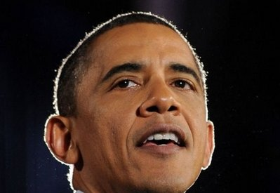 Obama's ratings take another nosedive