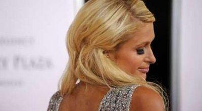 Paris Hilton busted for cocaine