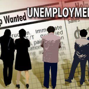 082910unemployment