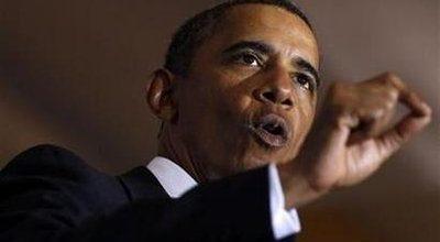 White House: No second stimulus in future